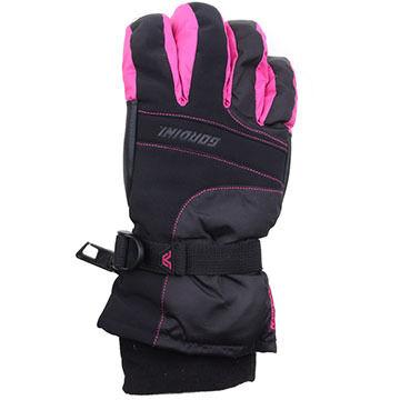 Gordini Boys & Girls Aquabloc III Junior Glove